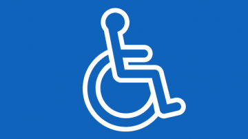 Disability Discrimination Essay