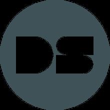 Duncan Stephen logo