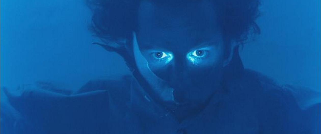 Blue Jam promotional photo